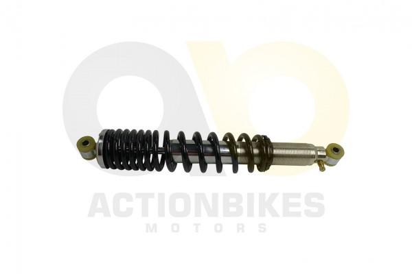 Actionbikes Tension-500-Stodmpfer-vorne 35323130302D35303430 01 WZ 1620x1080