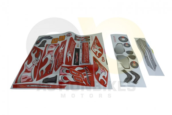 Actionbikes Elektroauto-Jeep-801-Sticker-Set-Rot 53485A2D4A532D31303335 01 WZ 1620x1080