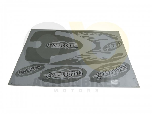 Actionbikes Huabao-E-Scooter-8001000-Watt-Vision-Sticker-Set 48422D3034382D313030322D31 01 WZ 1620x1