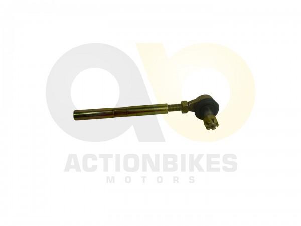 Actionbikes Luck-Buggy-LK110-Spurstange-mit-Kugelkopf 35333234412D42444B302D30303030 01 WZ 1620x1080