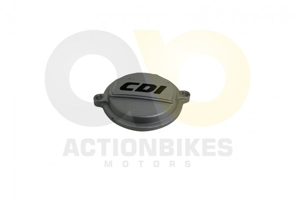 Actionbikes Shineray-XY125-11-Anlasserdeckel 3134303730303037 01 WZ 1620x1080