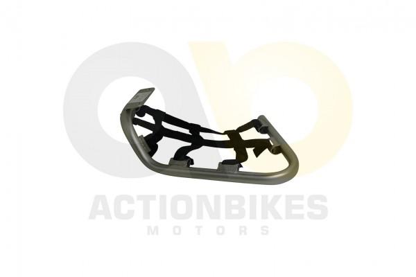 Actionbikes Egl-Mad-Max-250300-Nervbar-links-hinten-mit-Netz 34313833302D3237342D303030312D312D31 01