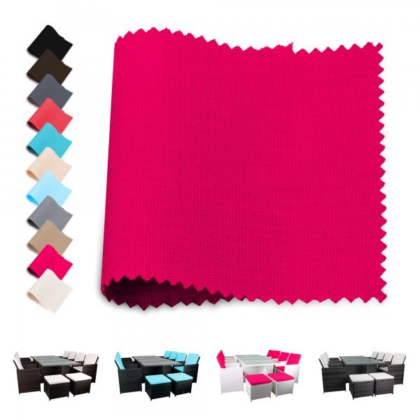 ebay-startbild stofffarben pink