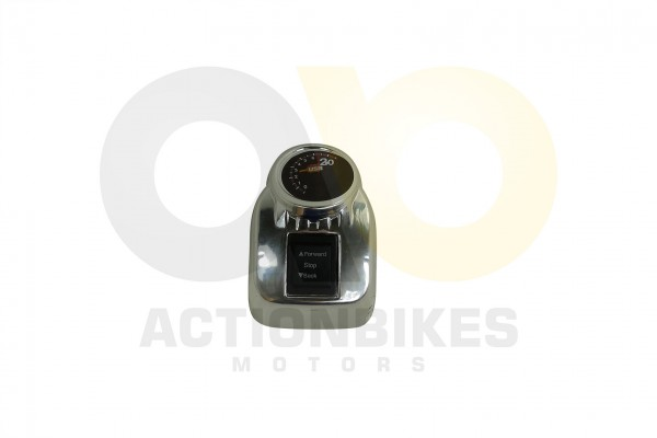 Actionbikes Elektromotorrad--Trike-C031-Verkleidung-Tank-Chrom 5348432D54532D31303239 01 WZ 1620x108
