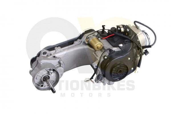 Actionbikes Motor-BN139QMB-50cc-ZN50QT-F8-fr-12-Rder 353051542D462D303430313030 01 WZ 1620x1080