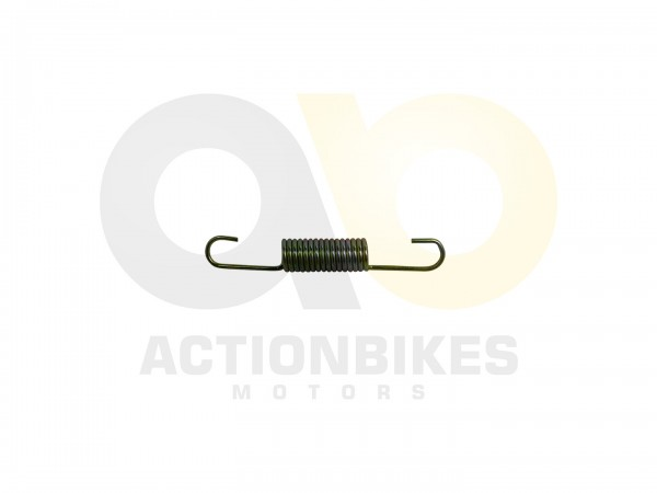Actionbikes Baotian-BT49QT-12E-Seitenstnder-Feder-klein 3530313330332D5441432D30303030 01 WZ 1620x10