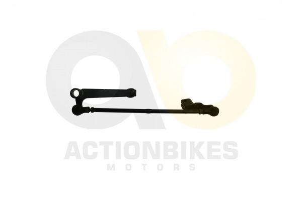 Actionbikes Shineray-XY350ST-2E-Schalthebel-mit-Umlenkung 3435303830313931 01 WZ 1620x1080