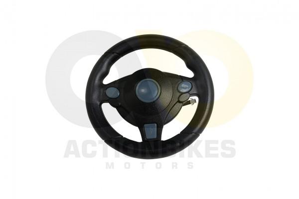 Actionbikes Mercedes-SLR-Mclaren-522-ZHE-Lenkrad 53485A2D4D534C522D31303035 01 WZ 1620x1080