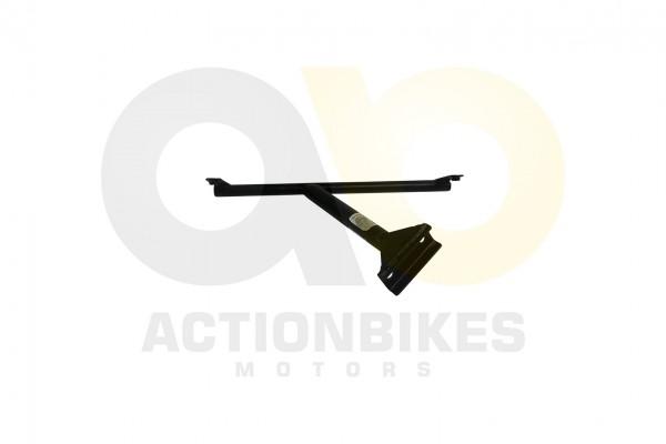 Actionbikes Tension-500-Kotflgelhalter-vorne-rechts 35333133302D35303430 01 WZ 1620x1080