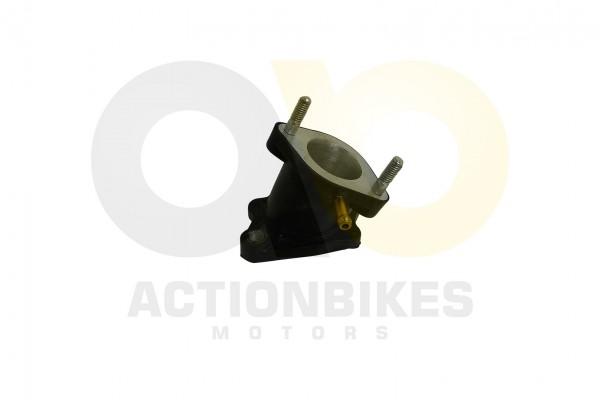 Actionbikes Shineray-XY125-11-Vergaseransaugrohr 3138303330303037 01 WZ 1620x1080