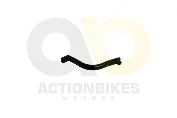 Actionbikes Shineray-XY250STXE-Verkleidungshalter-vorne-rechts 35333231322D3336382D30303030 01 WZ 16