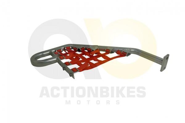 Actionbikes Shineray-XY250SRM-Nervbar-rechts-silber-rot 34353434312D3531362D303030302D32 01 WZ 1620x