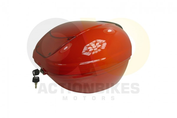 Actionbikes Baotian-Scooter-Top-Case-rot-20B28B 4254343930303037 01 WZ 1620x1080