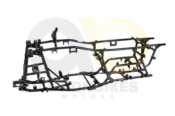 Actionbikes Dinli-Jetpower--Steelhead-DL702-Rahmen 46323130303434413438 01 WZ 1620x1080