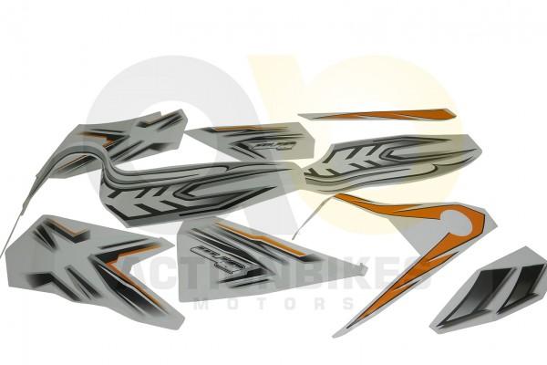 Actionbikes Shineray-XY250ST-9C-Sticker-Set 35333434303139342D33 01 WZ 1620x1080