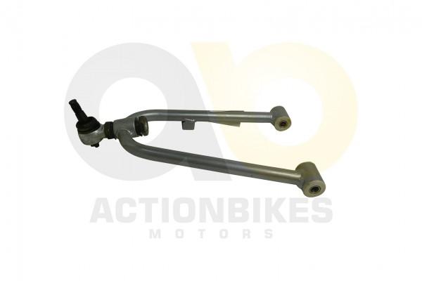 Actionbikes Shineray-XY200STIIE-B-Querlenker-oben-links-silber-XY200STII-Modell-07 37363137303030312