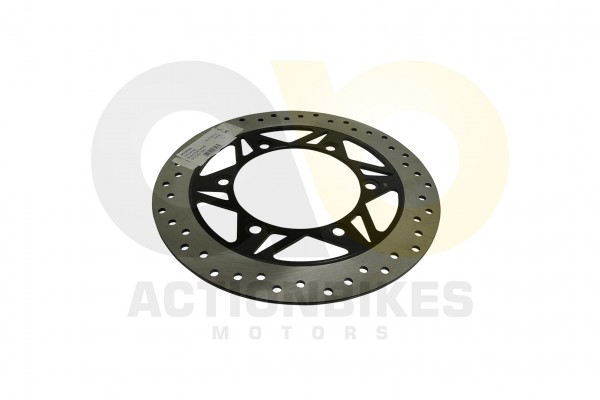 Actionbikes Shineray-XY125-11-Bremsscheibe-vorne-XY250-5A 3535303330303834 01 WZ 1620x1080