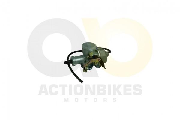 Actionbikes Shineray-XY250STXE-Vergaser 31363130302D3037312D30303030 01 WZ 1620x1080
