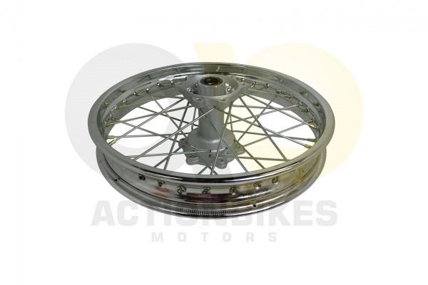 Actionbikes Shineray-XY125GY-6-Felge-hinten-17 3534303330313538 01 WZ 1620x1080