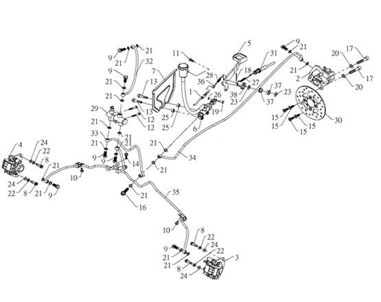 Bremssystem571e0ebb9b3c4