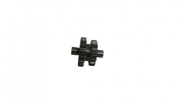 Actionbikes Shineray-XY250ST-9E--SRM--STIXE-Anlasserdoppelzahnrad-gro-1660 32383331302D3037302D30303