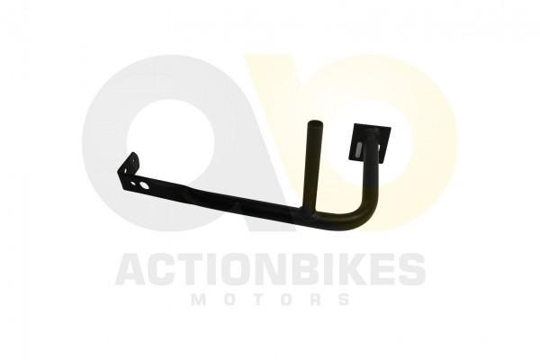 Actionbikes Shineray-XY250ST-9C-Halter-Blinker-hinten-rechts 37333033313439302D31 01 WZ 1620x1080