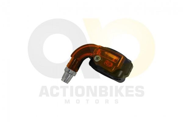 Actionbikes -Mini-Crossbike-Gazelle-49-cc-Drehgaseinheit 48502D475A2D34392D31303036 01 WZ 1620x1080