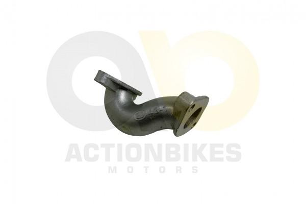 Actionbikes Mini-Quad-110-cc-Vergaseransaugrohr 333535303031392D31 01 WZ 1620x1080
