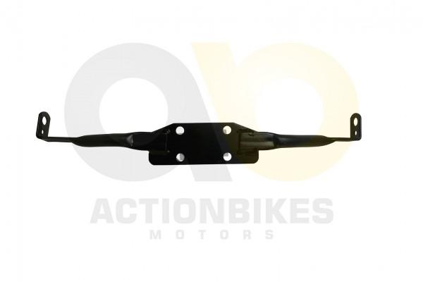 Actionbikes Shineray-XY250STXE-Blinkerhalter-vorne 35313334302D3336382D30303030 01 WZ 1620x1080