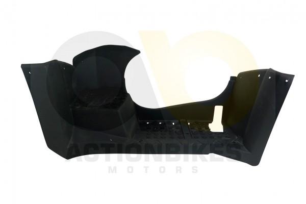 Actionbikes XY-Power-XY500ATV-2-Futritt-rechts 34373231312D35303130 01 WZ 1620x1080