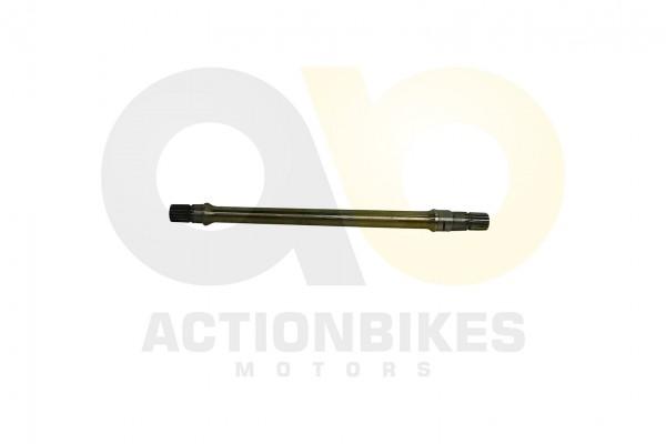 Actionbikes Xingyue-ATV-400cc-Getriebeausgangswelle 313238353035303330303130 01 WZ 1620x1080