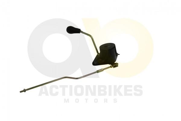 Actionbikes Shineray-XY350ST-E-Schalteinheit-komplett-fr-Rckwrtsgang 3435323630303035 01 WZ 1620x108