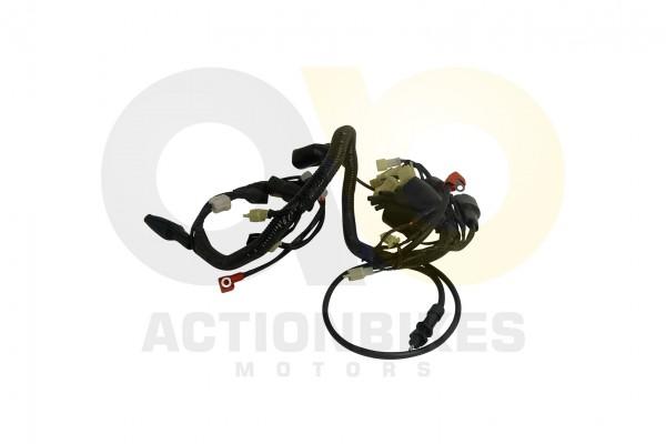 Actionbikes Kabelbaum-Shineray-XY150STE 3331303630373533 01 WZ 1620x1080