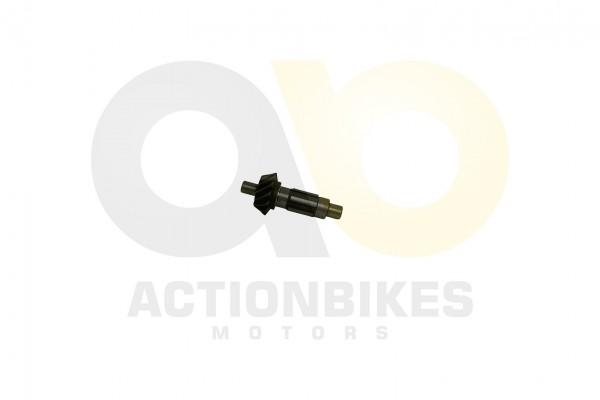Actionbikes Xingyue-ATV-400cc-Getriebewelle-mit-Stirnrad 313238353035303231303130 01 WZ 1620x1080