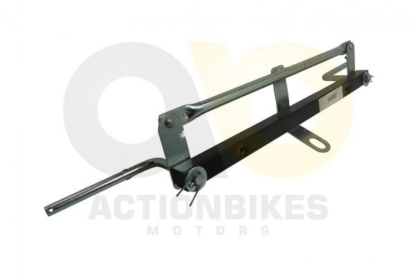 Actionbikes Elektroauto-KL-811-Achse-vorne-komplett 52532D464F2D31303037 01 WZ 1620x1080