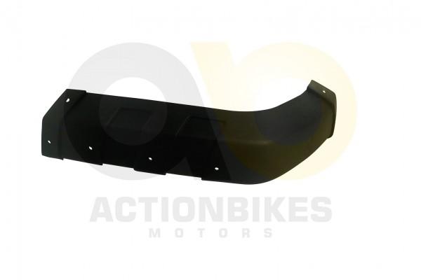 Actionbikes Jinling-Hunter-250-JLA-24E-Verkleidung-hinten-links-Kotflgel 4A4C412D3234452D3235302D432
