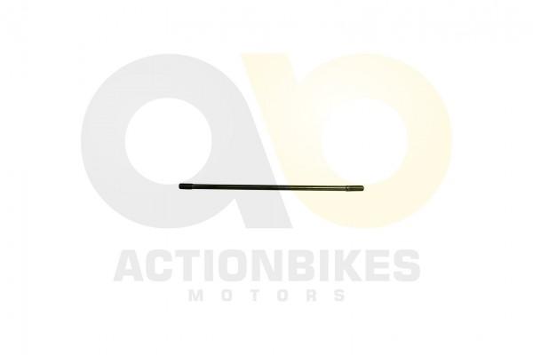 Actionbikes Motor-260cc-XY170MM-Zylinderkopfbolzen-M8x248 30303032313335393033 01 WZ 1620x1080