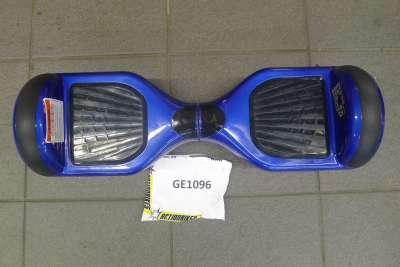 GE1096 Blau