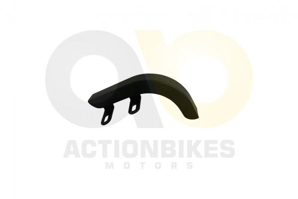 Actionbikes Jinling-Farmer-250cc-Schutzblech-Kette-schwarz 4A4C412D3231422D3235302D492D3232 01 WZ 16