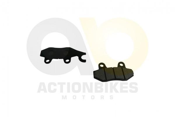 Actionbikes Bremsbelge-vorne-XY500ATV-links--GK650-2A-linkshinten-XY250ST-5 42422D303234 01 WZ 1620x