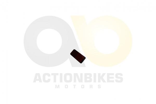 Actionbikes Startrike-300-JLA-925E-Reflektor-hinten-rot-eckig 4A4C412D393235452D422D3036 01 WZ 1620x