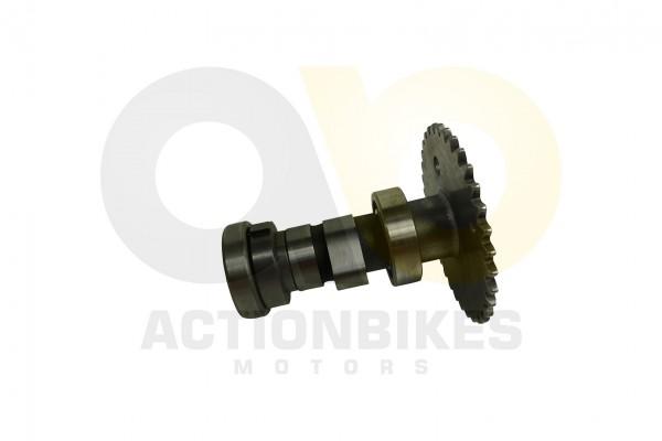 Actionbikes Shineray-XY150STE-Nockenwelle 4759362D3132352D303030333032 01 WZ 1620x1080