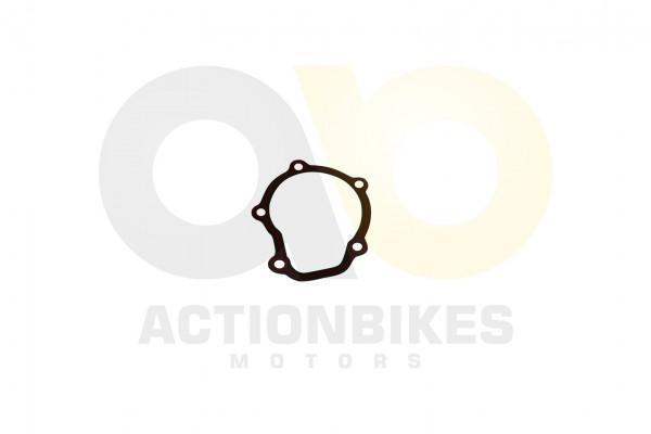 Actionbikes GoKa-GK1100-2E-Dichtung-Wasserpumpe 4C4A343632512D312D3130303030353244 01 WZ 1620x1080