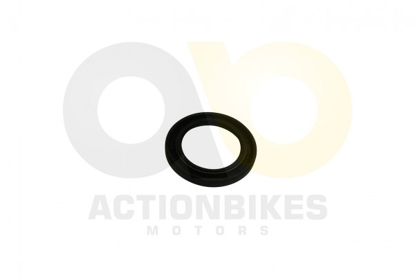 Actionbikes Simmerring-30455-Kurbelwelle-Variomatik-seite-Kingwell-300 313030302D33302F34352F35 01 W