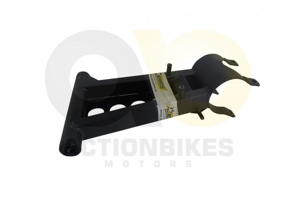 Actionbikes Hunter-250-JLA-24E-Schwinge 4A4C412D3234452D3235302D462D303130 01 WZ 1620x1080