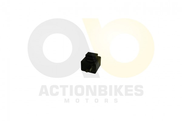 Actionbikes Shineray-XY200STII-Blinkerrelay-BR-001 33343630302D3237342D30303030 01 WZ 1620x1080