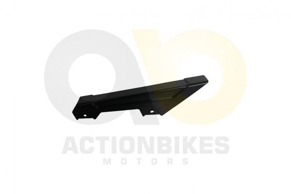 Actionbikes Shineray-XY125GY-6-Kettenschutz-plastik 3733303830313138 01 WZ 1620x1080
