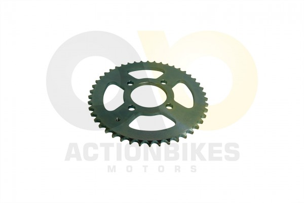Actionbikes Shineray-XY300STE-Kettenrad-Aufnahmeplatte-40mm-Modell-07 36343136302D3232332D30303030 0