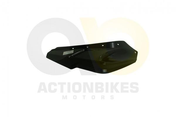 Actionbikes Jinling-Speedslide-JLA-21B-Speedtrike-JLA-923-B-Verkleidung-oben-Kotflgel-hinten-rechts-
