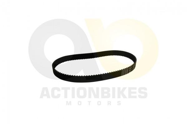 Actionbikes Tension-XY1100GK--UTV-XY1100UE-Zahnriemen 3337322D313037303831 01 WZ 1620x1080